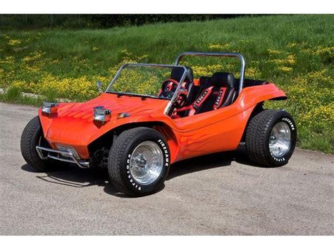 manx dune buggy parts meyers manx on dune buggies jimi and