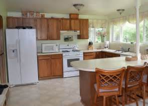 update old kitchen cabinets the old kitchen cabinets for your rustic kitchen the new