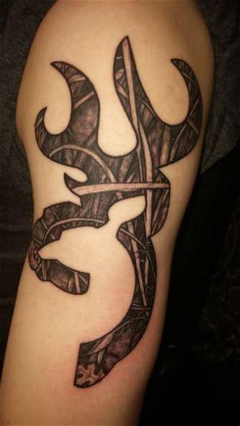 tattoo camo in india browning max 4 tattoo