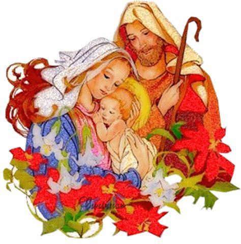 imagenes de navidad niño dios la llegada del ni 241 o jes 250 s