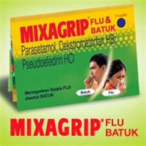 Bodrex Flu Batuk Berdahak Pe 4 Kaplet Tablet Obat Batuk Berdahak ud jaya berkah harga inzana anak anak oskadon sakit kepala bodrexin anak anak bodrex sakit