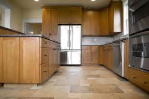 Best Vinyl Flooring For Kitchen Flooring Best Flooring For Kitchen Flooring Ideas Wood Flooring Types Best Laminate Flooring