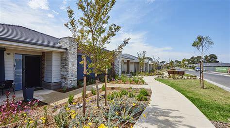 residential design guidelines victoria mernda villages house land packages mernda stockland