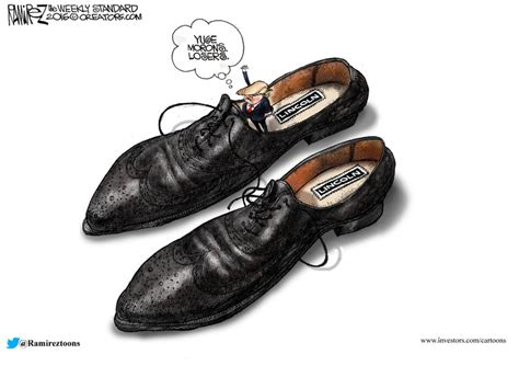 fill lincoln s shoes at can fill lincoln s shoes conservative book club