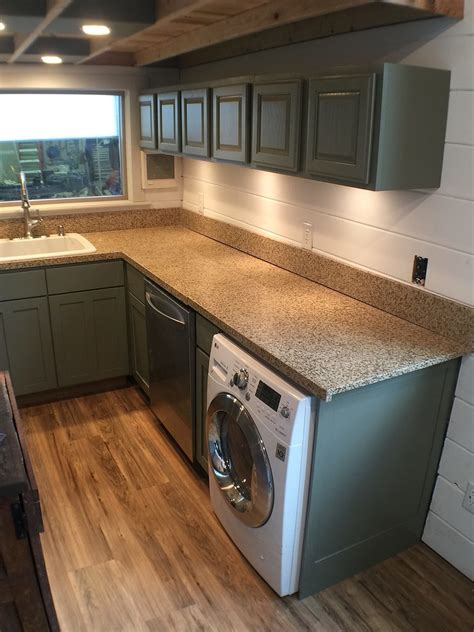 Small House For Sale Vancouver Wa Tiny House Town Custom Vancouver Tiny House 320 Sq Ft