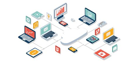 mobile unified communications mobile unified communications and collaboration market