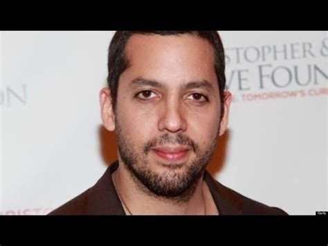 david blaine illuminati david blaine s all seeing eye illuminati doovi