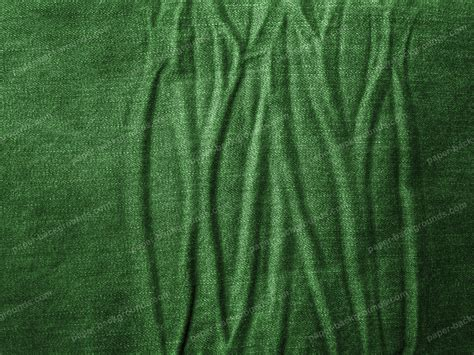 green jeans wallpaper paper backgrounds wrinkled green jeans texture
