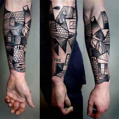 tatuajes de moda para hombres 2016 tatuajes en brazo tatuajes para hombres imagenes y dise 241 os