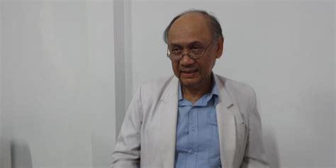 Dokter Kandungan Wanita Di Ciledug Berita Indonesia Raya Dokter Rsia Mutiara Bunda Akui
