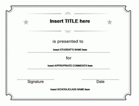 First Aid Certificate Template Download Images Certificate Design And Template Aid Certificate Template Free