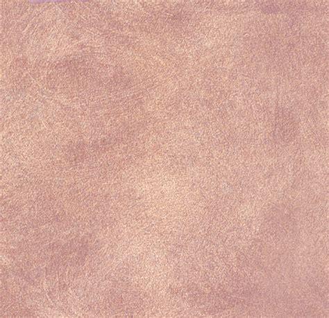 metodi di pittura per interni tecniche di decorazione dalla spugnatura allo spatolato
