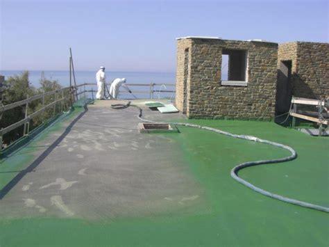 catrame liquido per terrazzi best catrame liquido per terrazzi ideas amazing design