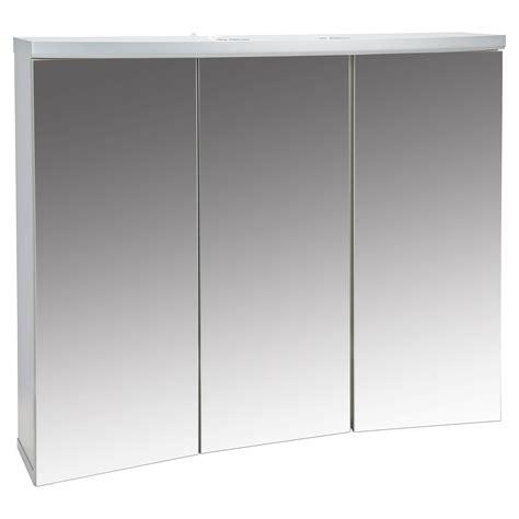 spiegelschrank toom badm 246 bel aufbewahrung toom baumarkt