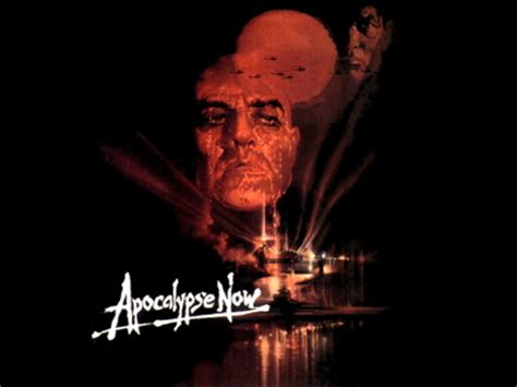heart of darkness vs apocalypse now themes heart of darkness by joseph conrad