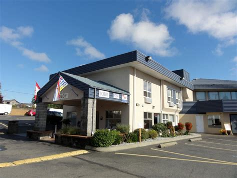 Car Hire Port Augusta by Port Augusta Inn And Suites In Comox Hotel Rates Reviews On Orbitz