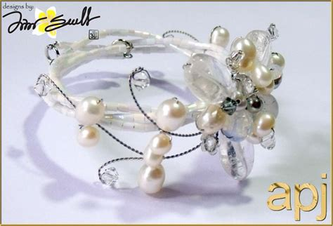 High End Handmade Jewelry - 17 best images about jewelry handmade and custom high end