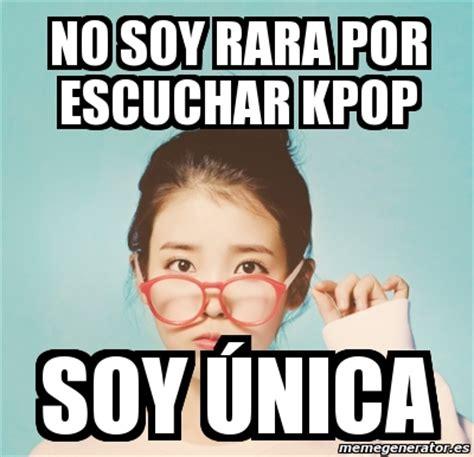 No Meme Tumblr - memes del kpop amo al kpop blog s