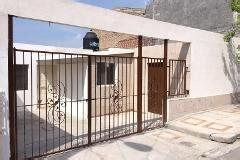 alacena del señorio zaragoza casas en venta en saltillo coahuila de zaragoza
