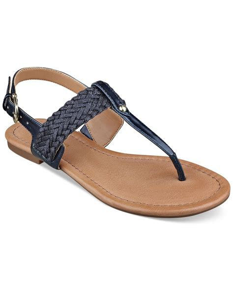 Sandal Navy womens navy sandals with amazing innovation playzoa