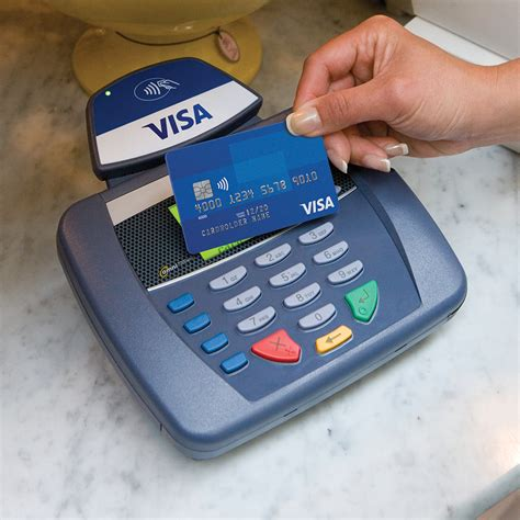 Pay With Visa Gift Card - small business credit cards reporting payment info visa