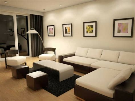 decorar sala con muebles beige sala con muebles color beige arquitectura pinterest