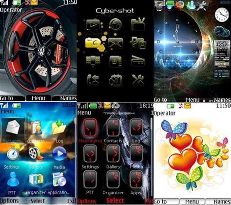 Tema Blackberry descargar tema 2010 blackberry gratis the knownledge