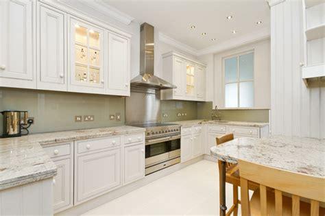display cabinet design kitchen transitional with kitchen transitional kitchen backsplash 7 kitchentoday