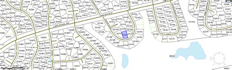 plat maps texas vacant 0 21 acre lot for sale in texas land century