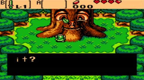 the legend of oracle of seasons oracle of ages legendary edition the legend of legendary edition the legend of oracle of seasons walkthrough part