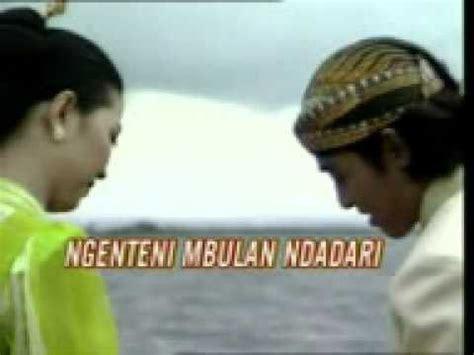 free download mp3 didi kempot yen ing tawang ono lintang manthous nyidam sari vidoemo emotional video unity