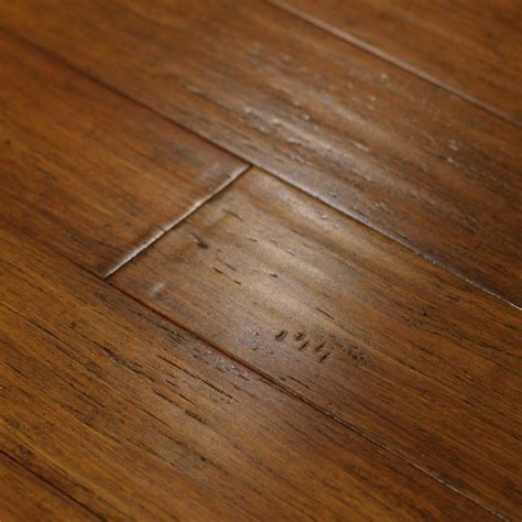 158 best Floors images on Pinterest   Flooring, Floors and