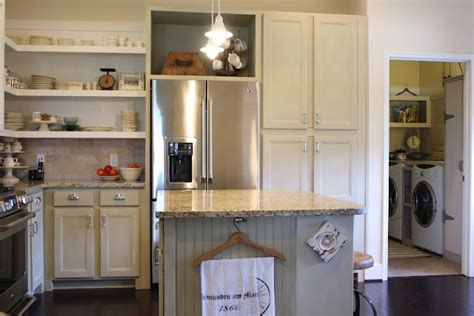 Paint For Kitchen Cabinets Home Depot Paint Colours Sloan Chalk Paint Country Grey White Appliances Ge Cafe Cabinet