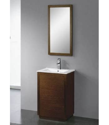 fashion melamine bathroom vanity f810 from bathroom