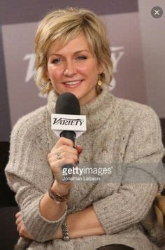 amy carlson blue bloods 2015 hairstyle amy carlson hairstyle on blue bloods google search