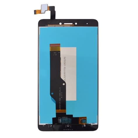 Lcd Xiaomi Redmi 4 redmi note 4 lcd screen indian version display touch