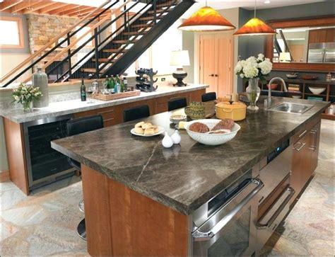 laminate countertops utah home decorating ideas formica laminate laminate home depot home design ideas