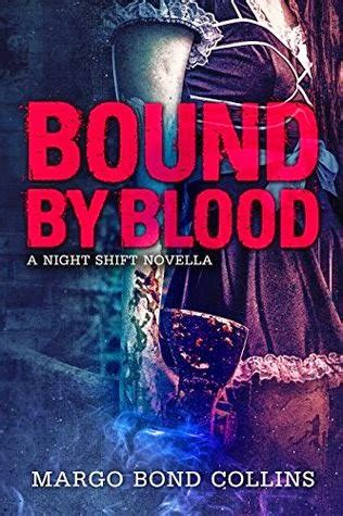 hungarian nights book 1 bonds of blood s ndor ilona books a year in review 2014