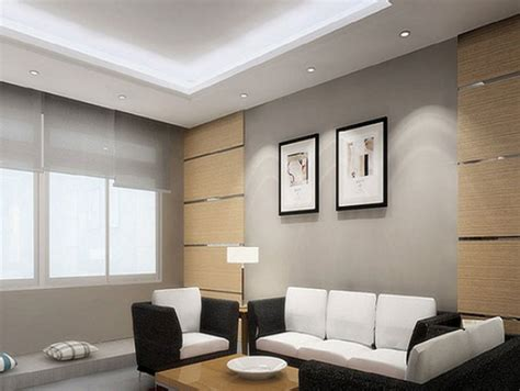 interior home painting ideas interior paint ideas quiet corner