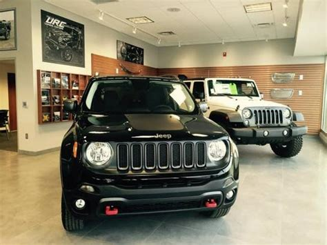 Jim Riehl Friendly Jeep Jim Riehl S Friendly Chrysler Jeep Car Dealership In