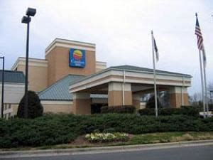 comfort inn durham chapel hill party venues in durham nc 148 party places