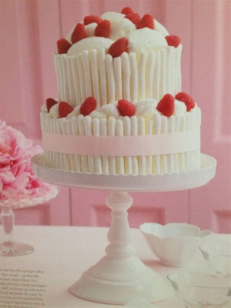 Womens Weekly Cake Decorating by Pin By Aimee Thannhauser On Cakes