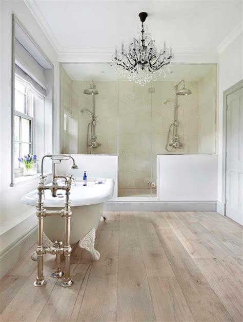 bathroom tiles surrey drummonds case study georgian farmhouse surrey