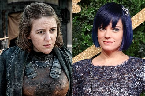 cast game of thrones gemma 9 actors who were almost cast in game of thrones
