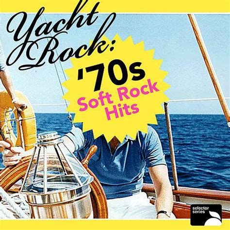 yacht rock music 8tracks radio yacht rock 65 songs free and music