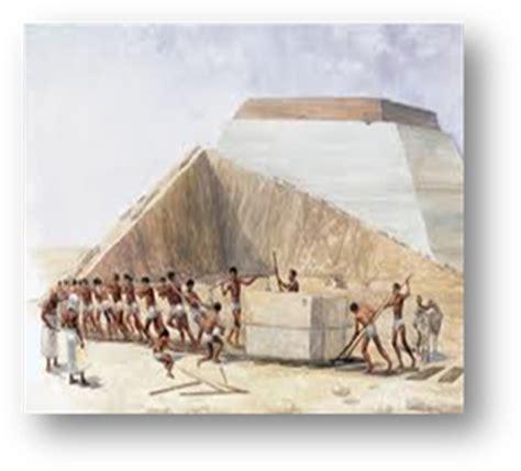 cultura egipcia monografias la administracion y sus elementos concepto objetivos