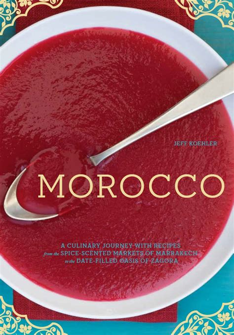 in morocco books history books about morocco