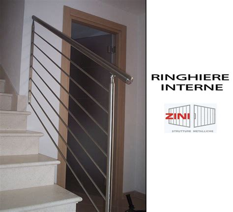 ringhiera interna ringhiera interna ringhiera interna with ringhiera