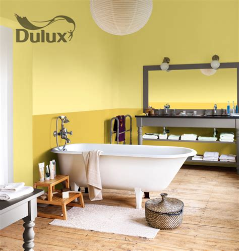 bathroom colours dulux dulux colour yellow bathroom golds and yellows