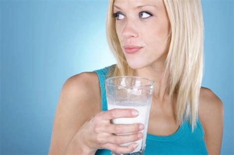 alimenti ricchi di albumina intolleranza ai latticini cosa evitare e cosa mangiare